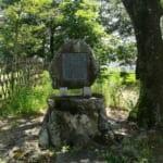 「佐用町平福」から「佐用川」へ!宮本武蔵が有馬喜兵衛と戦った武蔵初戦の地をたどる
