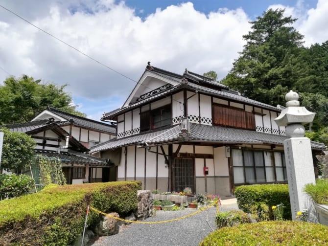miyamoto-musashi-seika