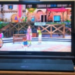テレビの前に置く「サウンドバー・シアターバー」はゲーム・映画・音楽再生と万能で満足度が高い!