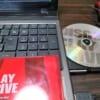 音楽CDを取り込んでMP3に変換!AndroidスマホやUSBメモリにMP3音楽を転送・コピー! [Windows10]