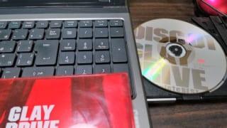 音楽CDを取り込んでMP3に変換!AndroidスマホやUSBメモリにMP3音楽を転送・コピー! [Windows10/8/7]