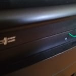 CD/DVD/BD(ブルーレイ)プレイヤー・ドライブのトレイが開かない問題と解決方法