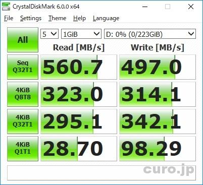 CSSD-S6T240NMG3V-240GB-SATA3
