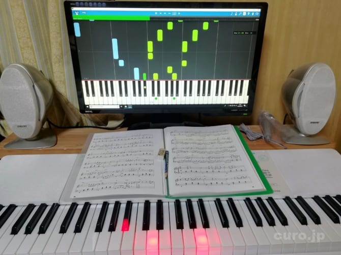 lk228-synthesia-piano-1