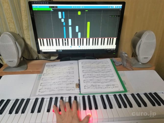 lk228-synthesia-piano-2