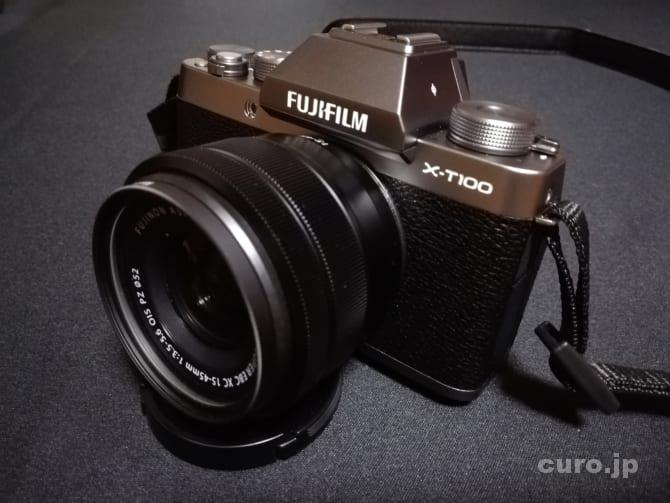 x-t100-fujifilm-3