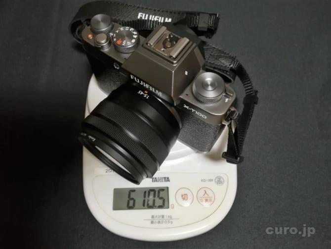 x-t100-fujifilm-7