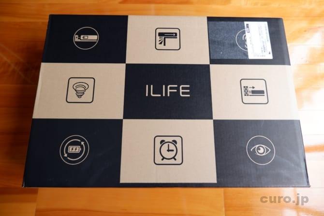ILIFE-V8s-01
