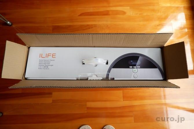 ILIFE-V8s-02