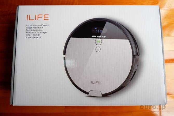 ILIFE-V8s-03
