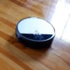 掃除がめんどくさい?ILIFE V8s ロボット掃除機で自動お掃除はじめました!使い心地・使用感・メンテナンスなどレビュー!