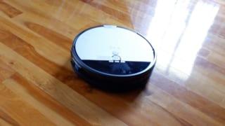 掃除がめんどくさい?ILIFE V8s ロボット掃除機で自動お掃除はじめました!