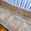 冷え症も満足!山善(YAMAZEN)の『洗えるどこでも電気カーペット』を購入!電気代が安くて暖かい電熱式ホットマット!