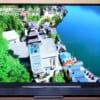 個室に大画面テレビ!REGZA 55Z720Xを購入・レビュー!タイムシフトマシンは神だけど、パネルに斑点ムラが!?→東芝に交換申請へ!
