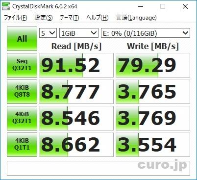 micro-sdxc-jnh-128gb-crystaldiskmark
