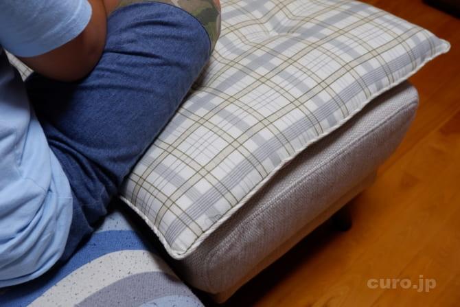 sofa-table-ottoman