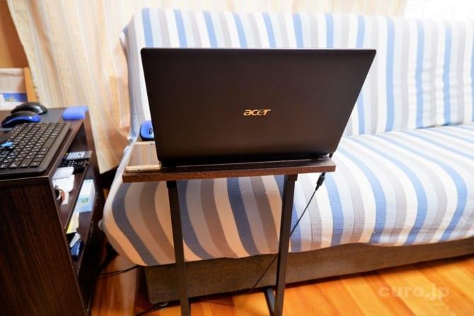 sofa-table-pc-02