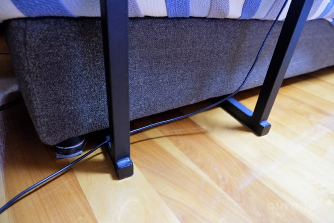 sofa-table-pc-03
