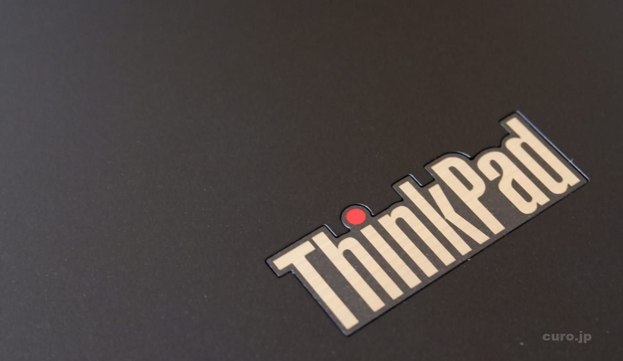 thinkpad-e595-logo