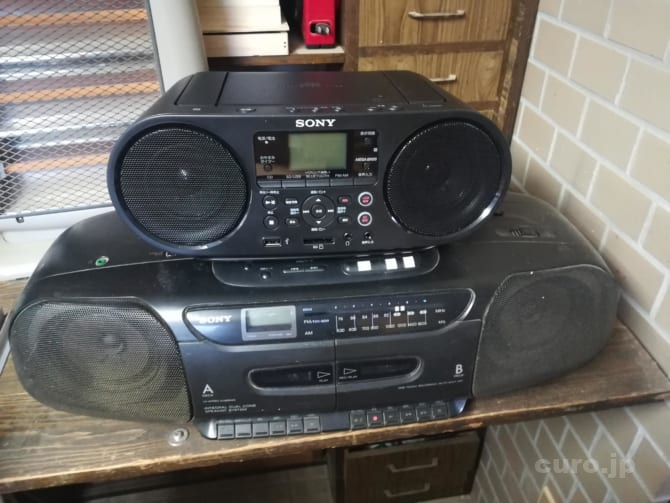 sony-zs-rs81bt-old-cd-radio-cassette