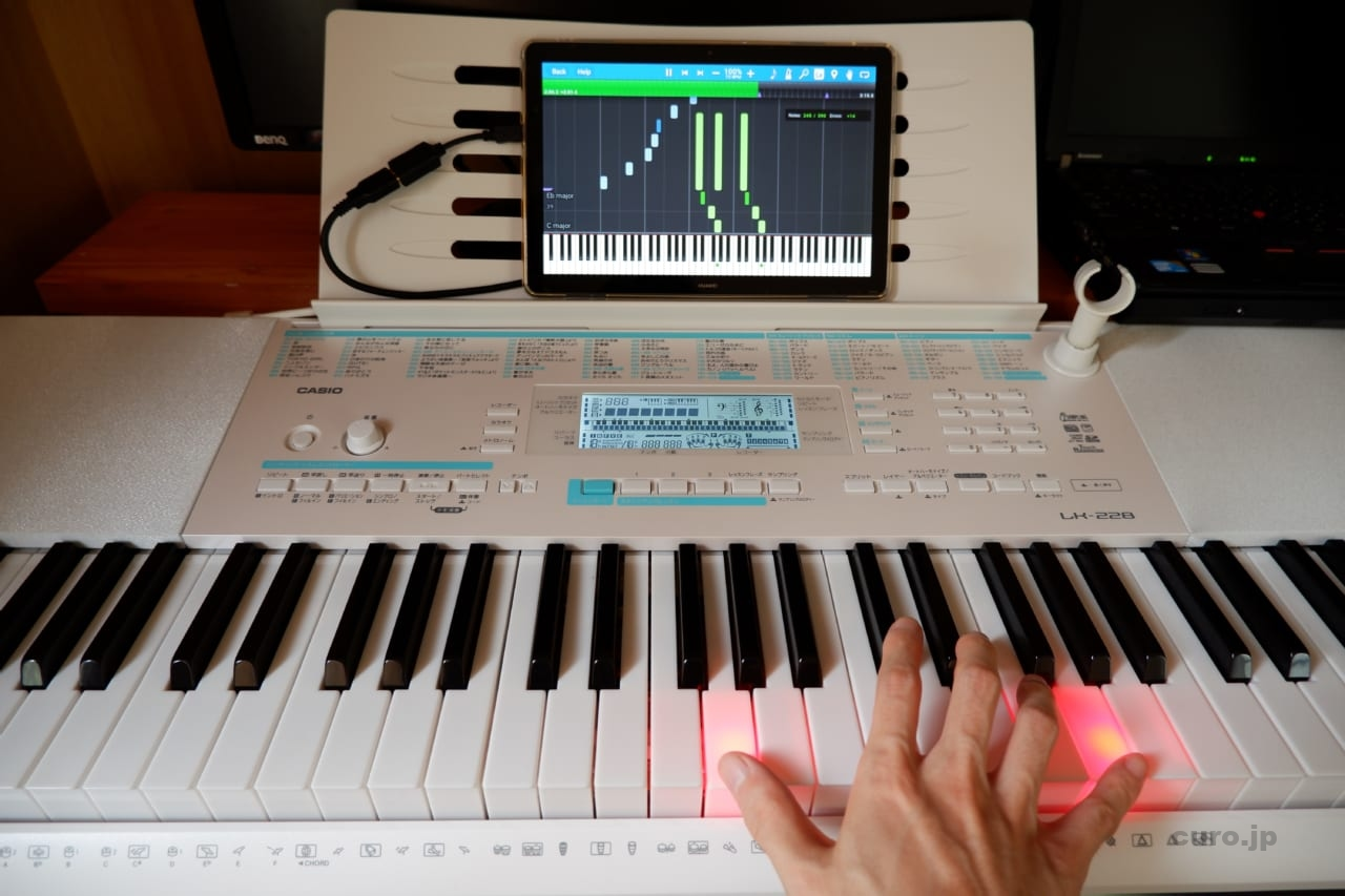 synthesia-android-tablet